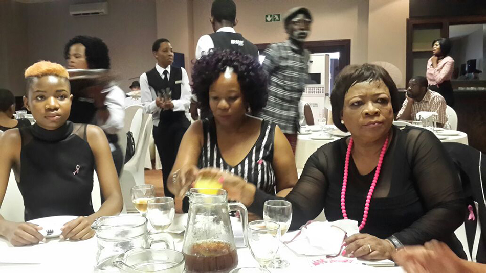 womenissues-at-breast-cancer-awareness-event-1